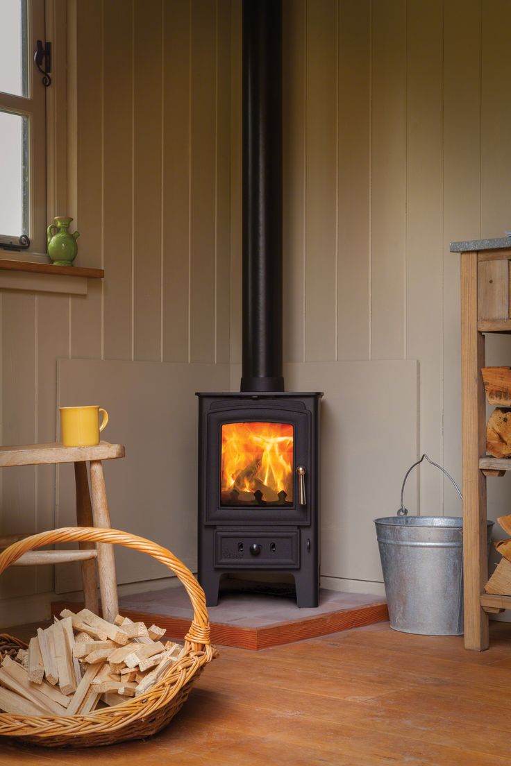 Perfect Corner Gas Fireplace On Fireplace View Small Corner Gas Best 25+ Corner Wood Stove Ideas On Pinterest