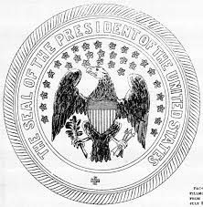 78 Best images about US Government Seals on Pinterest