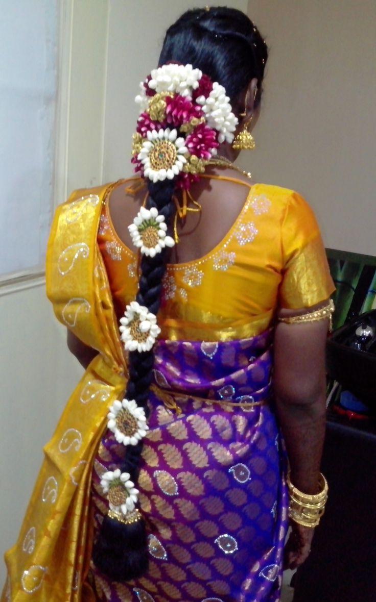 Wedding Flower Jadai Jadai Pinterest Flower Wedding