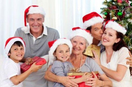 309186-dicas-para-passar-o-natal-em-familia.jpg (477×318):