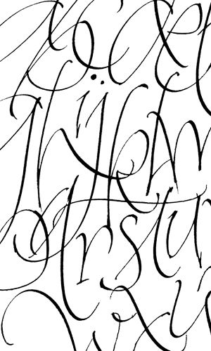 1000+ images about Lettering adventures on Pinterest