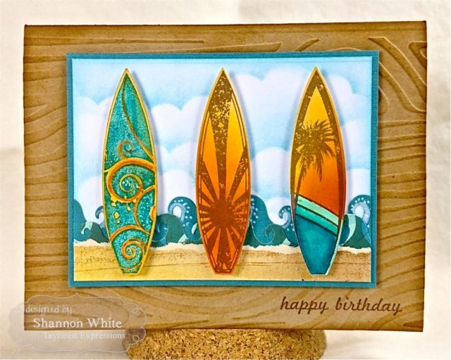 1000 Images About Surf Board Cards On Pinterest Surf