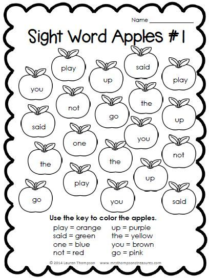 25+ best ideas about Language Arts Worksheets on Pinterest
