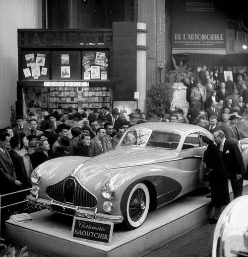 17 Best images about Grandir a Paris  Salon de lAuto  Car show on Pinterest  Cars Shows in