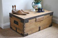 17 Best ideas about Tree Trunk Coffee Table on Pinterest ...