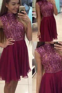 1000+ ideas about Teen Party Dresses on Pinterest | Prom ...
