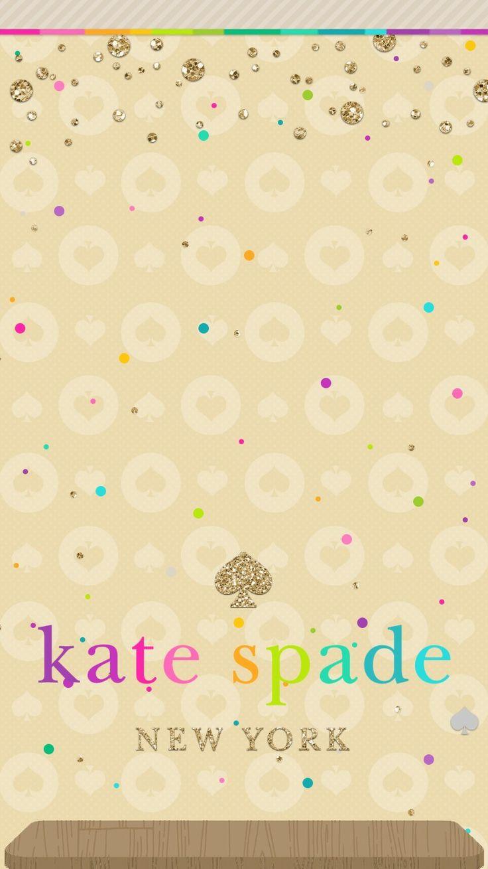 Kate Spade Fall Desktop Wallpaper Download Kate Spade Phone Wallpaper Gallery