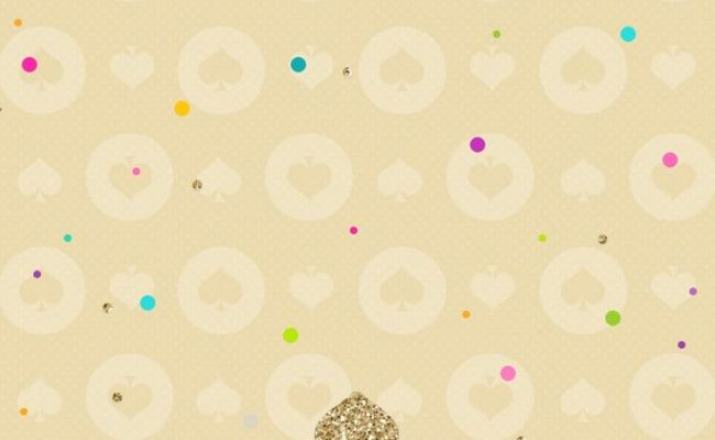 53 Best Images About Kate Spade Wallpaper On Pinterest