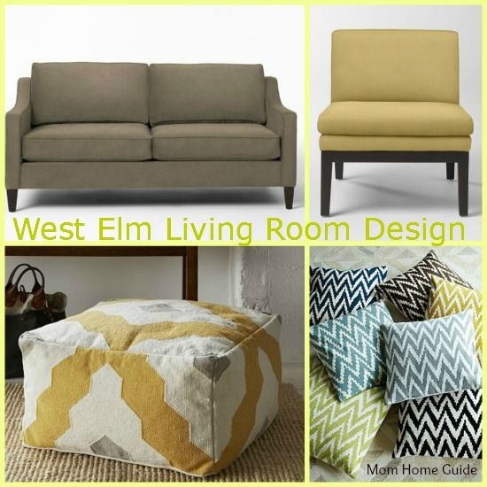 1000 ideas about Gray Living Rooms on Pinterest  Yellow