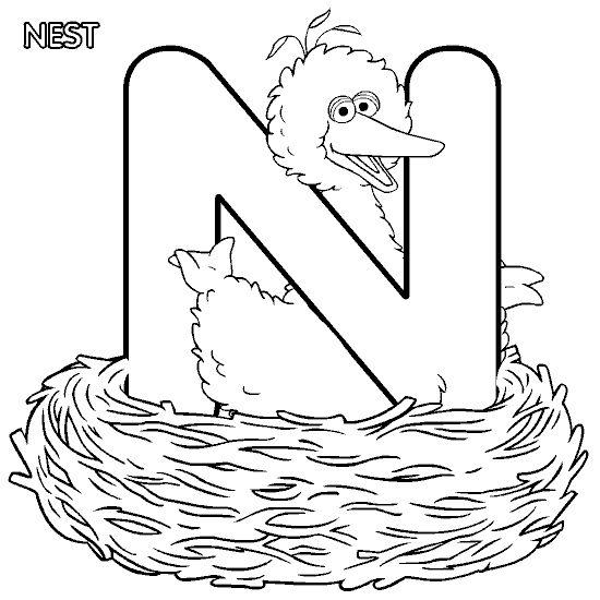 17 Best images about Alphabet art for kids on Pinterest