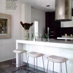 Stool Chair For Kitchen Counter Wood Lounge Chairs Portal, Products And Stools On Pinterest
