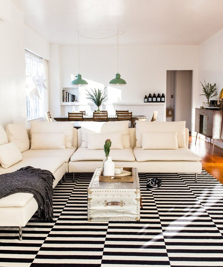 5323 best Living Rooms images on Pinterest