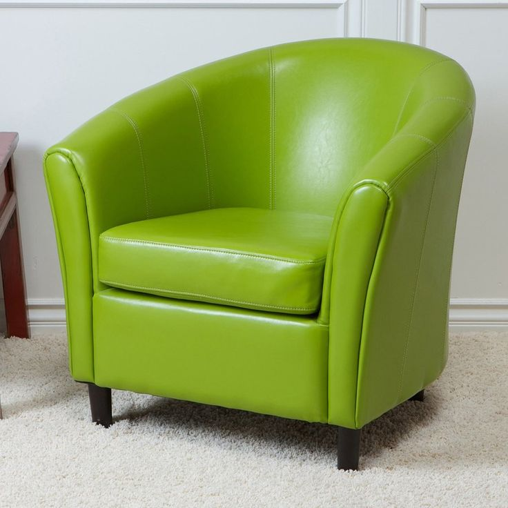 1000 ideas about Lime Green Decor on Pinterest  Teal