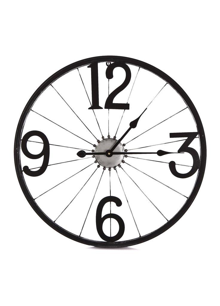 17 Best images about Tic Toc Tic Toc Clocks on Pinterest