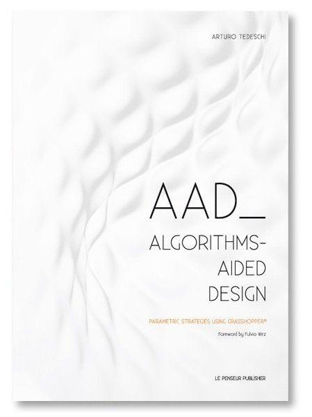 25+ best ideas about Architecture Portfolio Pdf on