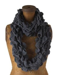 1000+ images about scarVes! on Pinterest | Watercolors ...