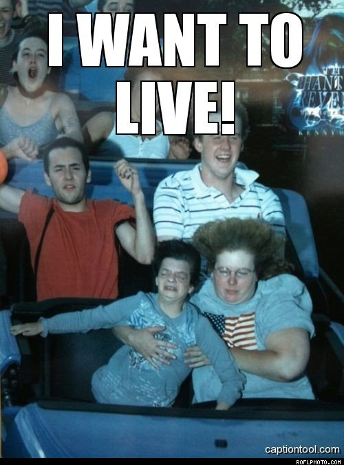 152 Best Images About Hilarious Roller Coaster Photos On