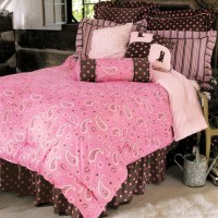 Little cowgirl bedding | Cabin Bedding and Western Bedding ...