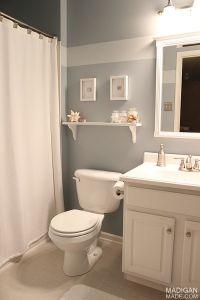 17 Best images about Bathrooms on Pinterest | Vanities ...