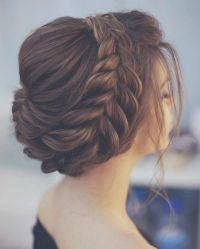 Best 20+ Country hairstyles ideas on Pinterest | Country ...