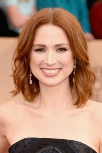 17+ best ideas about Ellie Kemper on Pinterest | Emma ...