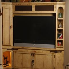 Living Room Built In Wall Units Seating Options For Small 68 Best Images About Rustic Entertainment Centers On Pinterest