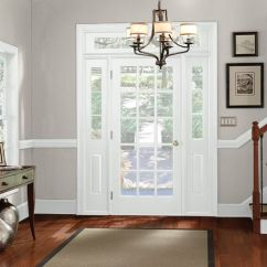 Best Neutral Paint Colors For Small Living Room Artwork Walls This Is The Project I Created On Behr.com. Used These ...