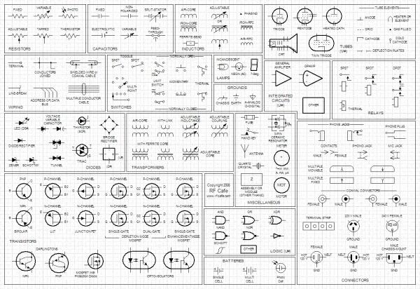 17 Best ideas about Electronic Schematics on Pinterest