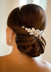1000 ideas elegant wedding