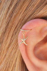 25+ Best Ideas about Hoop Cartilage Earrings on Pinterest ...