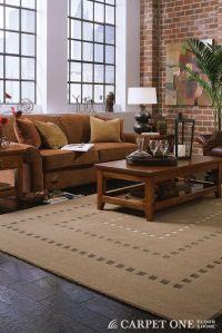 carpet one area rugs | Roselawnlutheran