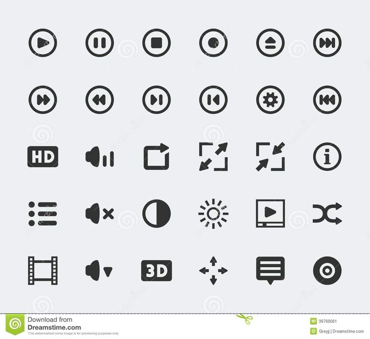 280 best images about Training Curriculum Icons on Pinterest