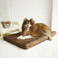 Best 25+ Orthopedic Dog Bed ideas on Pinterest | Pet beds ...