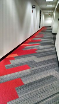 25+ best Carpet tiles ideas on Pinterest