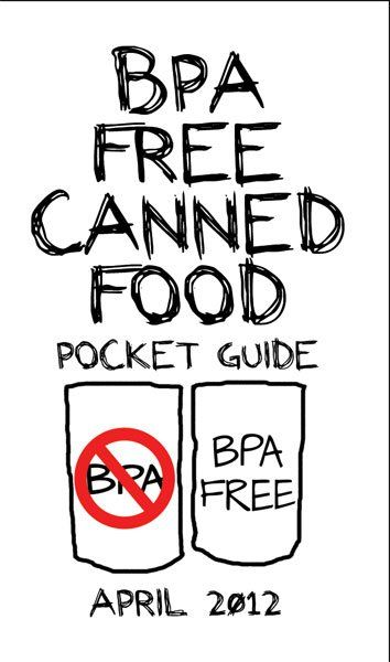 17 Best images about BPA Free Companies and Products on
