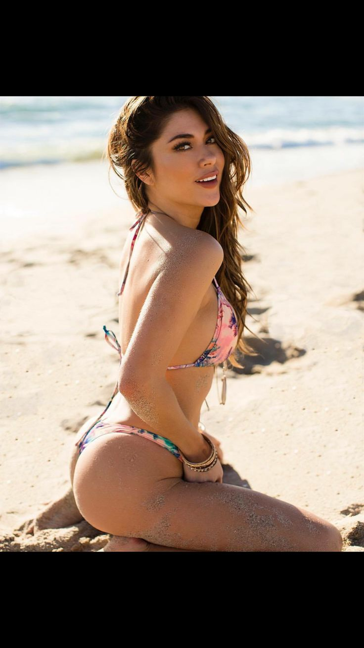 637 Best Images About So Damn Sexy !!! On Pinterest