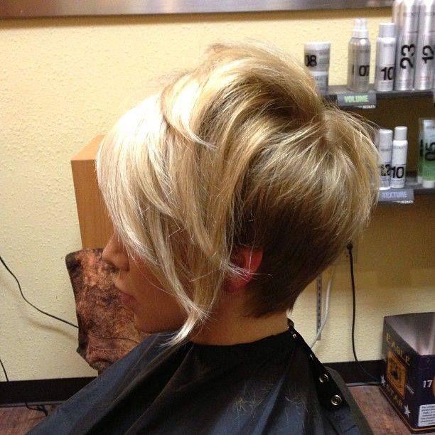 Les 56 Meilleures Images à Propos De Hair Sur Pinterest Cheveux