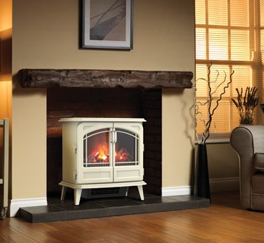 pictures of living rooms with stone fireplaces carpet styles for room give your the wow factor this lovely ...