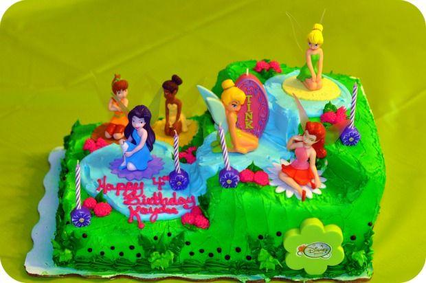 Walmart Cake Designs From Bakery Cake Pinterest