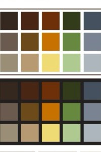 Earth Tones | Color schemes | Pinterest | Earth tones and ...
