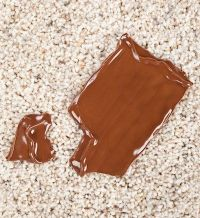 17 Best ideas about Removing Chocolate Stains on Pinterest ...