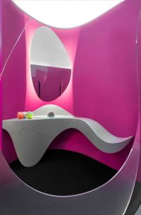 26 best images about Karim Rashid - SPAT DESIGN on ...