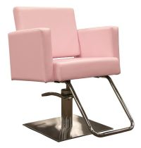 1000+ ideas about Salon Chairs on Pinterest | Beauty ...