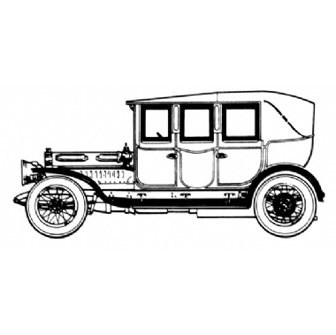 202 best images about Cars, Trucks, and Trains Embroidery