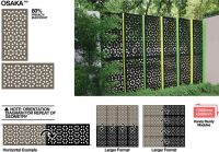 17+ images about outdoor privacy screens on Pinterest ...