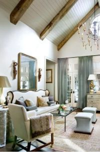 1000+ ideas about Painted Ceiling Beams on Pinterest ...
