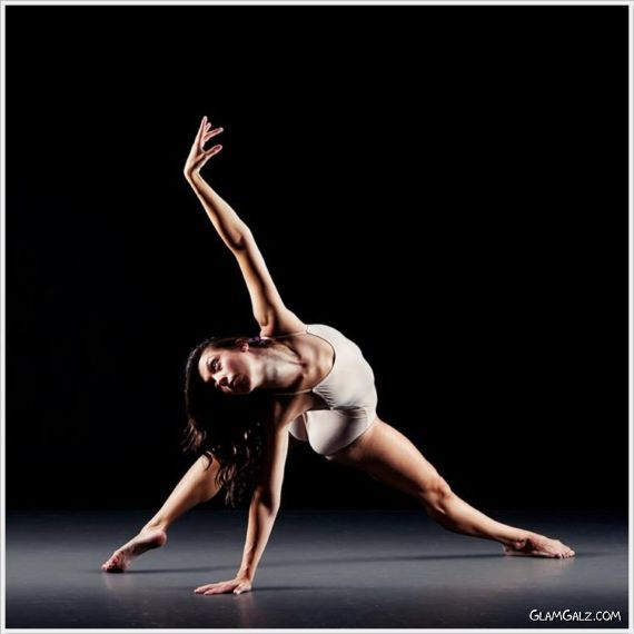 Beautiful Ballet Dancers | Topic: Truly Beautiful Dance Poses (Read 6645 times)