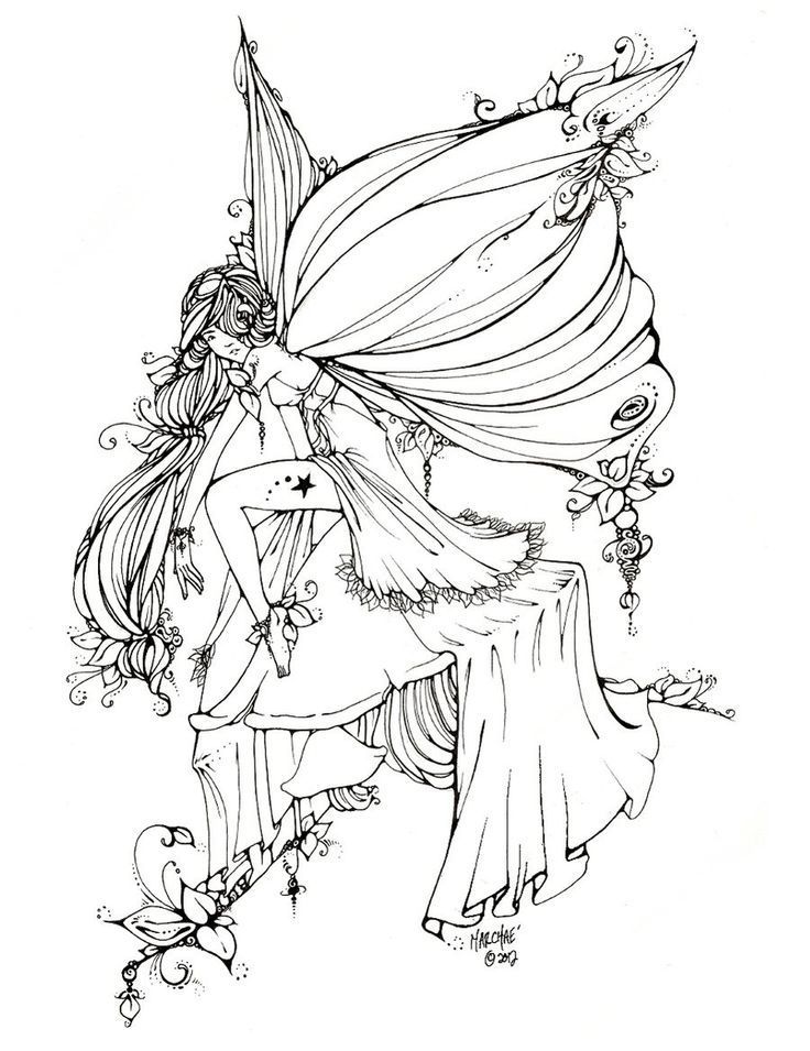 98 Best Images About Drawing Coloring Fashion