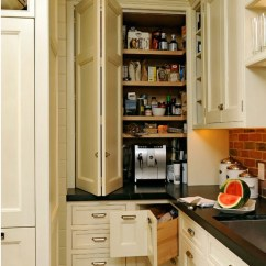 Corner Kitchen Cupboard Ideas Subway Tiles 92 Best Images About Closet Of Doom On Pinterest | Base ...