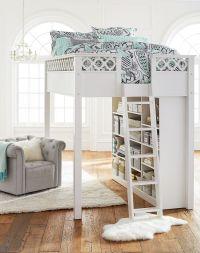 25+ best ideas about Teen Girl Bedrooms on Pinterest ...